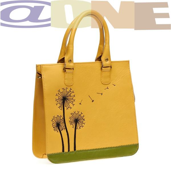 товаров сумки дизайнерские сумки.