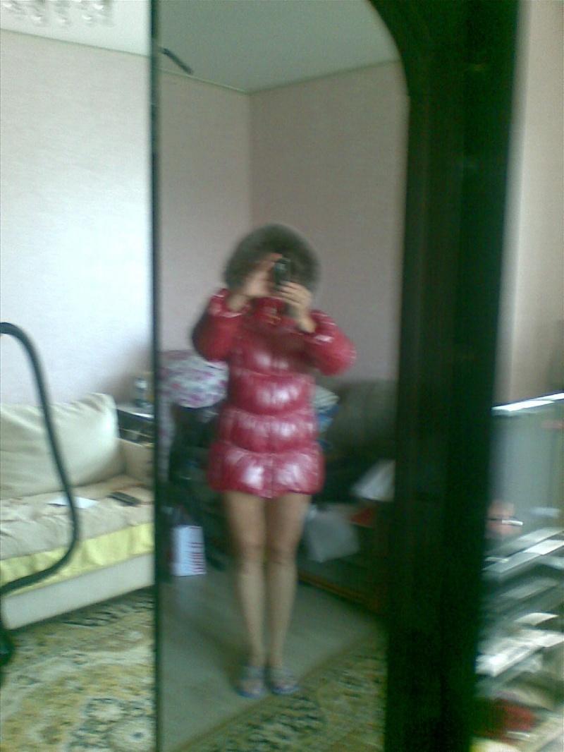 Купить Верхнюю Одежду В Новосибирске