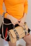 Где купить кожанные сумки: сумка касета, сумки 2010 2011 фото.