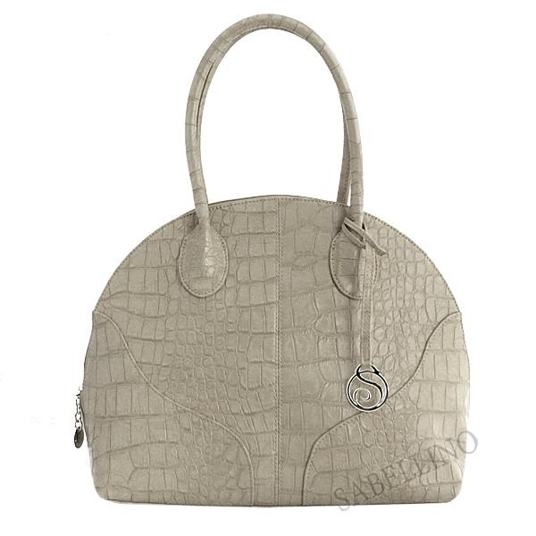...26 (1101) сумка жен. э/к 22 Карамельный в корзину.  Материал: экокожа.