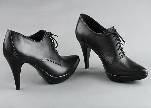 Женская обувь продажа оптом туфли.