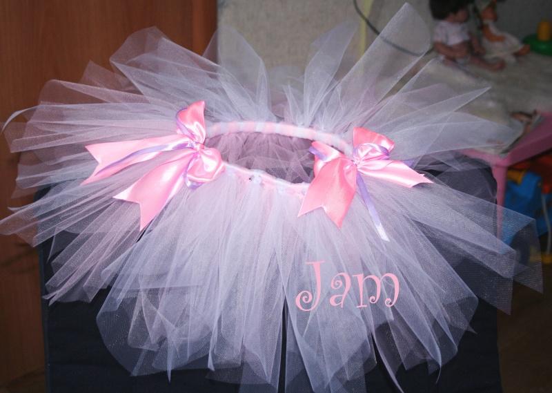 Юбки для девочек своими руками - Форум о шитье