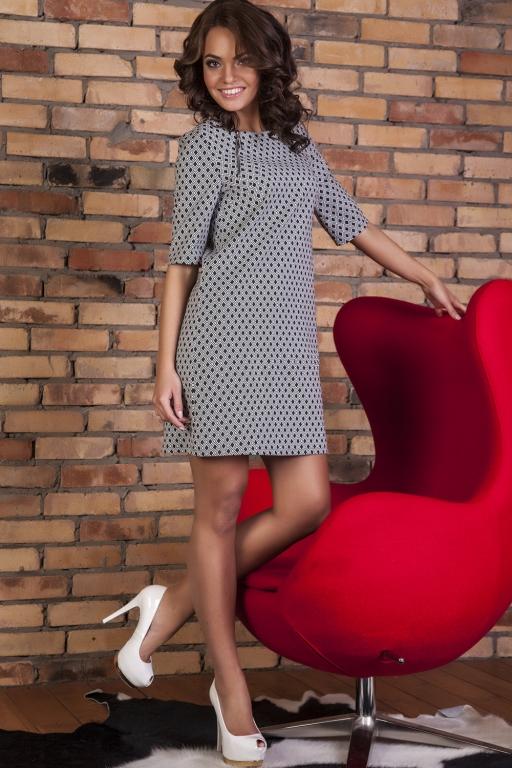 Фашион Интернет Магазин Женской Одежды С Доставкой