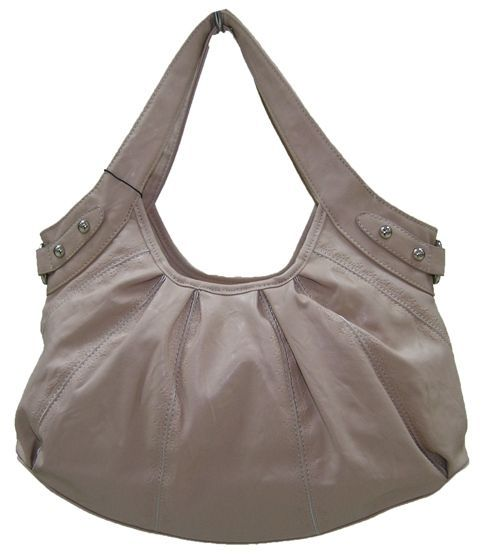 Сумки blugirl blumarine: сумки битекс, черная сумка фото.