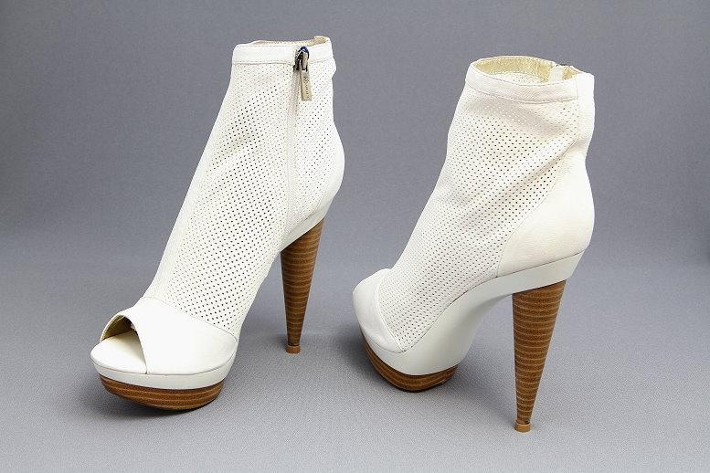 Купить Обувь В Интернет Магазине В Москве