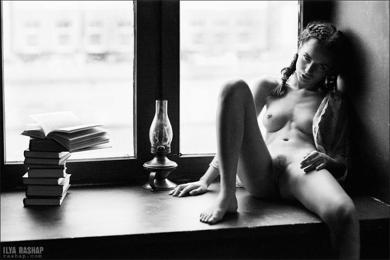 эротические фотографы
