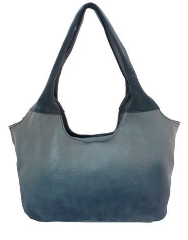сумки синие - Сумки.