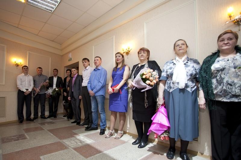 Знакомства в ленинском районе новосибирска