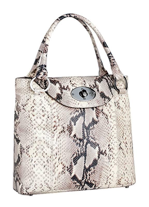 итальянские сумки элеганза - Сумки.