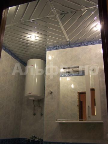 дизайн ванной - Фото - Дизайн домов