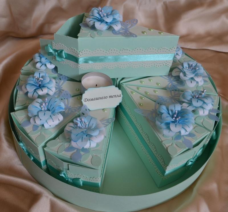 торт с пожеланиями для молодоженов про самые