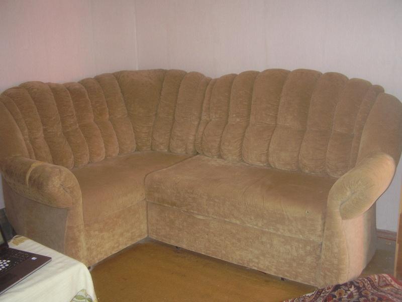 этажерка угловая классическая мебель