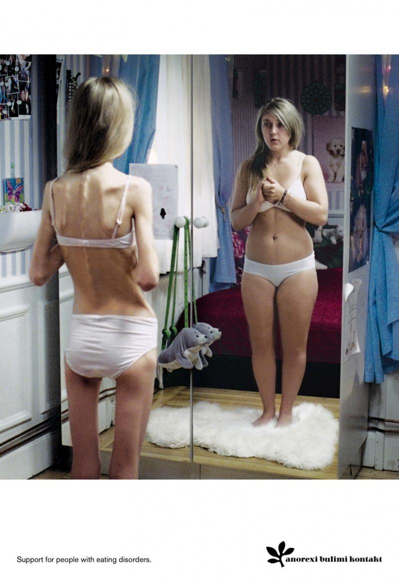 Юные девочки и секс сними 3 фотография