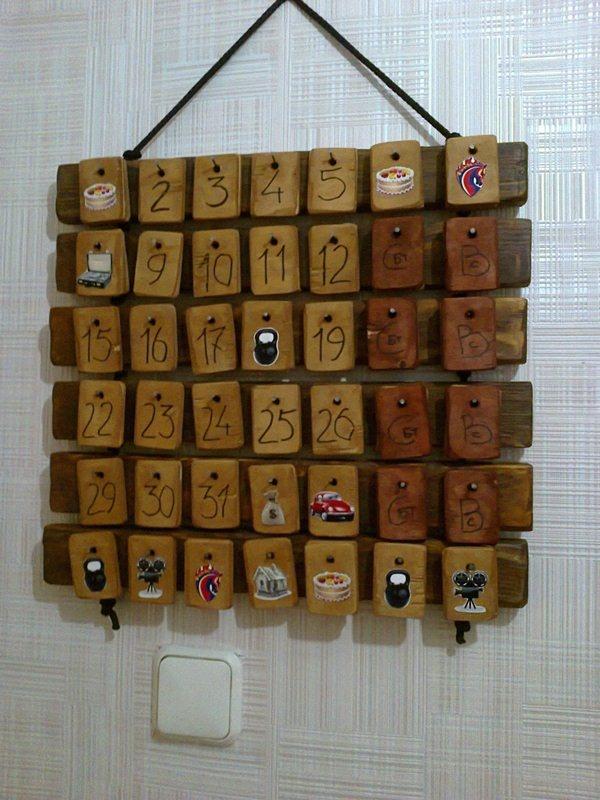 Сувениры своими руками из дерева на продажу
