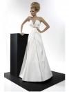 Шаблон для фотошопа - Невеста 4 Формат: PSD, слои раздельно Разрешение...