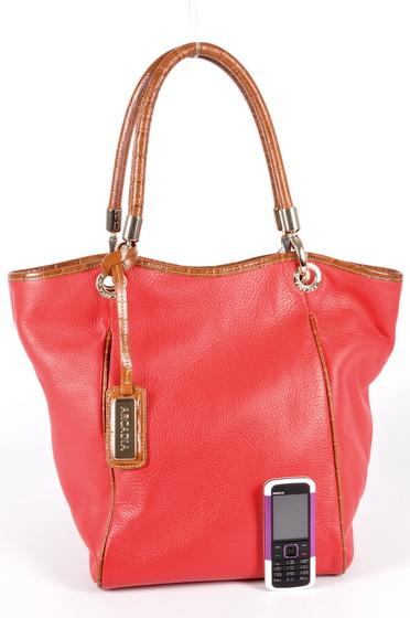 Re: Итальянские сумки из натуральной кожи.