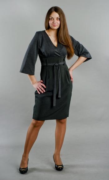 Лаутус Женская Одежда От Производителя С Доставкой