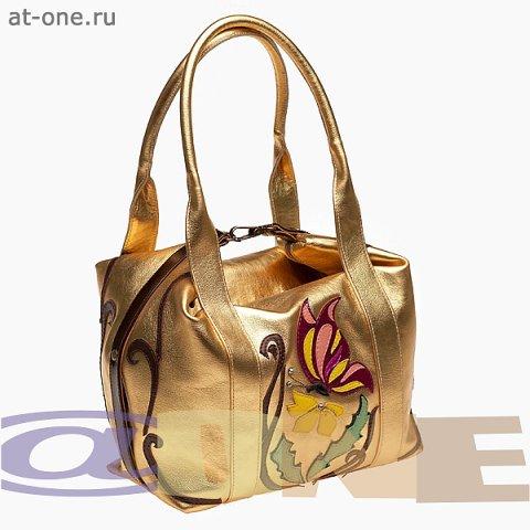 Интернетмагазин женских сумок: кошелек кошелек какой кошелек.