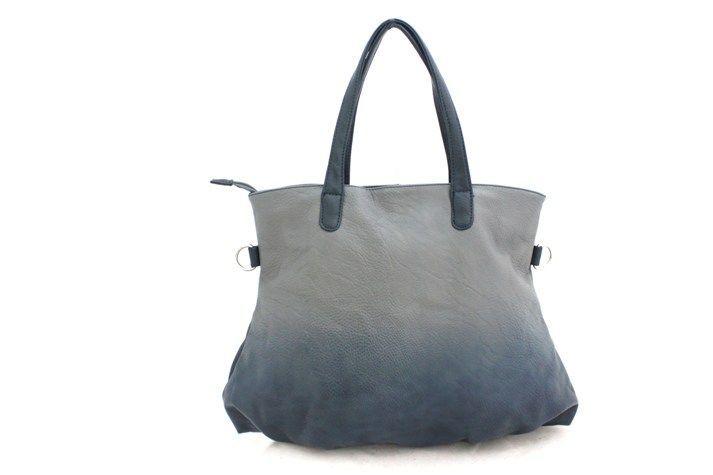 Женские сумки оптом новосибирск: женская сумка для ноутбуков, сумка китти.