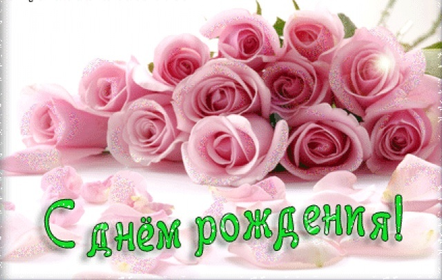 http://forum.ngs.ru/preview/forum/upload_files/d17dde84bece85eb47053a98ebd2f6c2_875fa1c919c4ce819fbcd60ee935f1e0_14060967324_800px.jpg