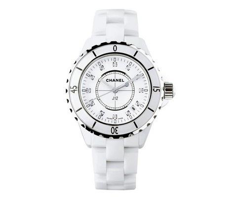 chanel часы оригинал цена. также в этой фото-галерее: копия Наручных...