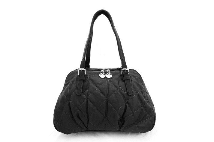 Сумки женские недорого: спортивные сумки киев.