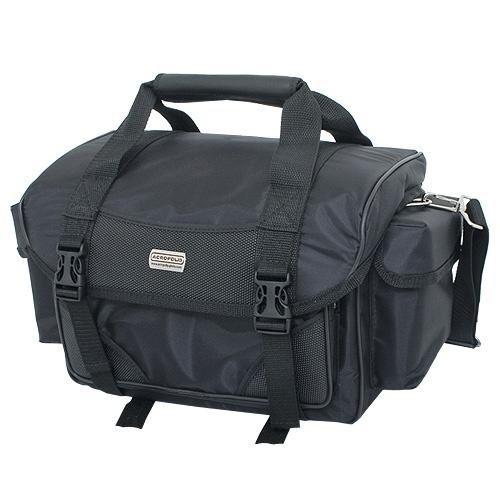 К тому же мы предлагаем сумки для ноутбуков дешево - настолько, что...