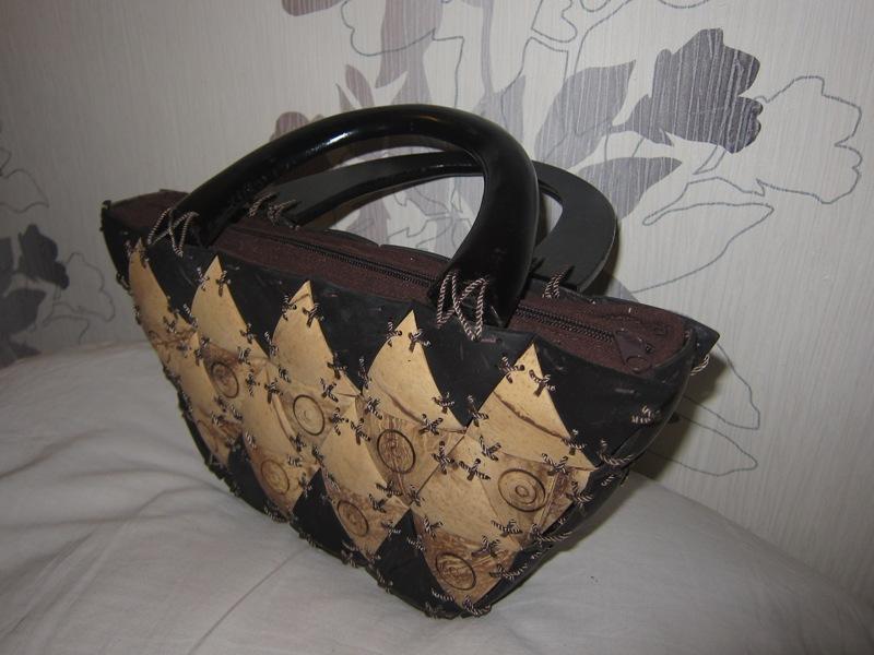 Купить сумку в пхукете