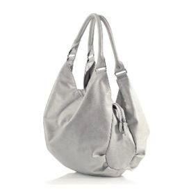 Электронный кошелек webmoney: сумки для ноутбуков женские 13...