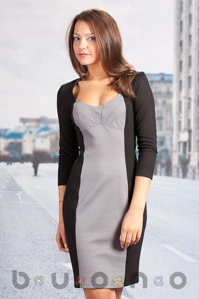 Buono Женская Одежда С Доставкой