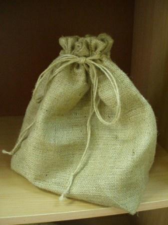 Полипропиленовые мешки для упаковки сыпучих пищевых и химических...