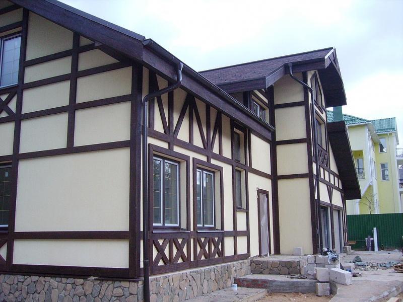 выгоден для фото и советы по отделке фасада цсп перебираться залы
