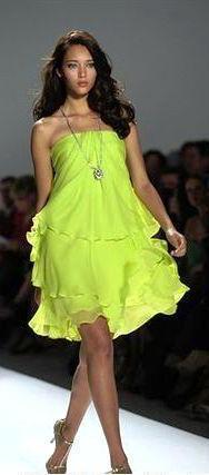 вечерние платья или платья для свидетельниц фото