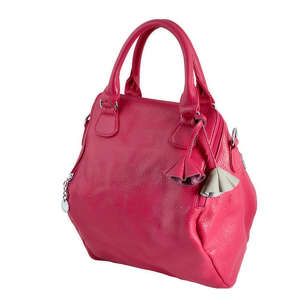 оригинальные выкройки женских сумок.