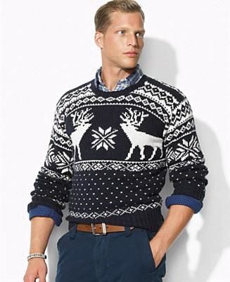 Вязание спицами свитер реглан