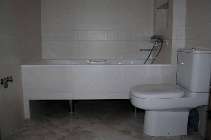 Экран для ванной Обсуждение на форуме НГС Дом в Новосибирске Он предупреждён о всех рисках и отдает себе отчёт что устраивать хардкор в этой ванной не стоит