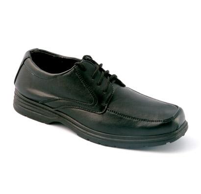 оптом модных обуви фото, магазин женской обуви Елена москва.