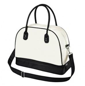 AVON Набор сумок Линдси.  Фотография 2.