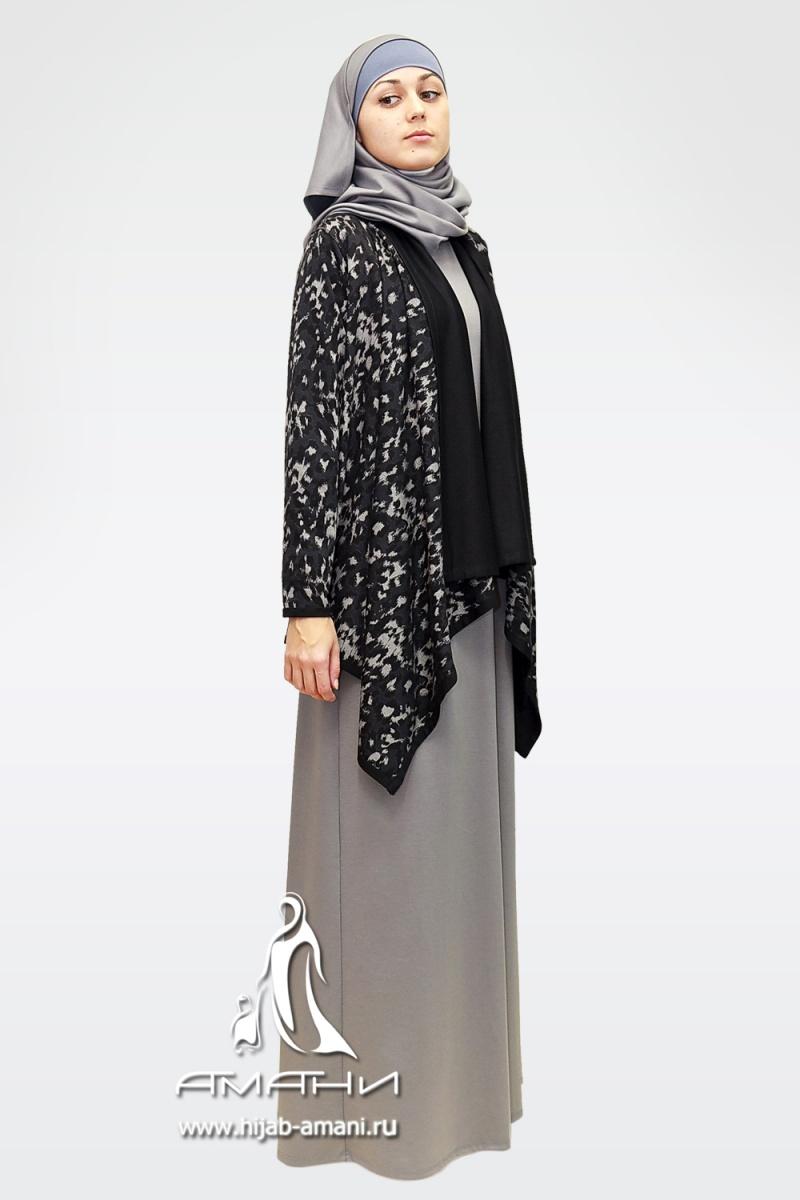 Магазин Рисалат Женская Одежда