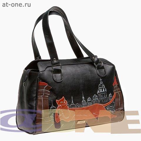 Сумки барти курск: красивые мужские сумки, москва сумки оптом дешево.