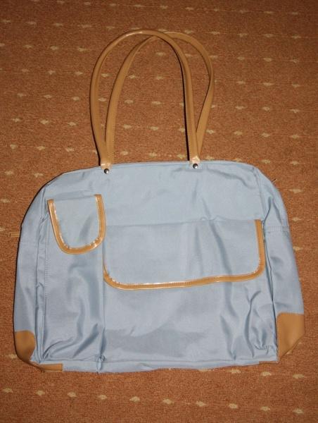 сумка ив роше,сумки-разные,недорого. бланк акта н. заполнение.