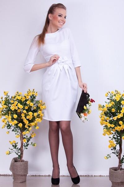 Женская Одежда Вилена С Доставкой