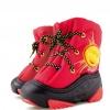 Детская Обувь Демар Интернет Магазин